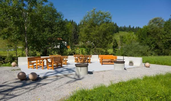 Photos de l'hôtel: Ledermaier Loft & Lodge`s, Achenkirch