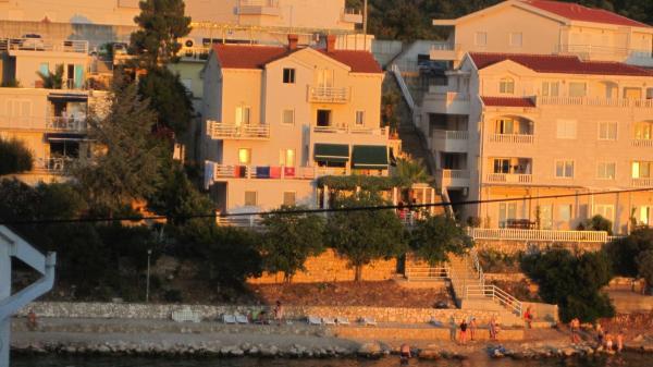 ホテル写真: Villa Obad Guest House, ネウム