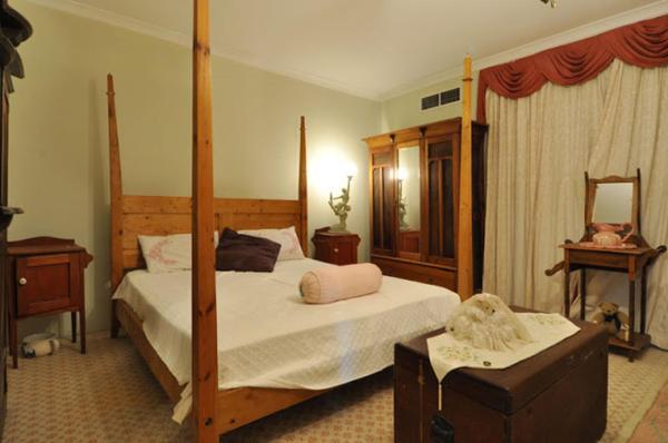 ホテル写真: Boulder Lodge, Boulder