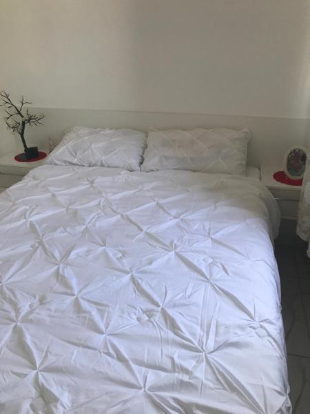 Hotel Pictures: Apartamento em Mauá, Mauá