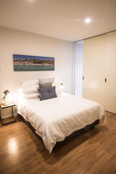 Photos de l'hôtel: Newcastle Modern One Bedroom Apartment (27WIC), Hamilton