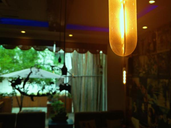 Hotel Pictures: Cather of The Light Youth Hostel, Huangshan