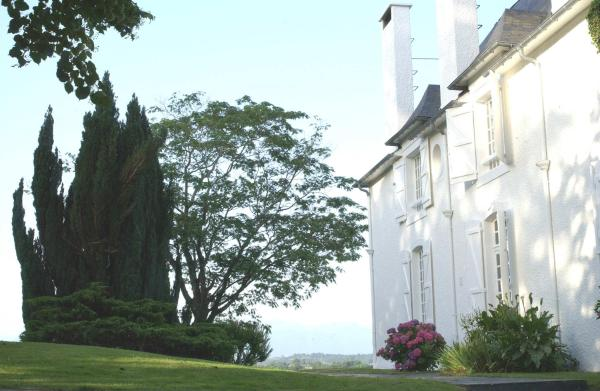 Hotel Pictures: Clos Mirabel Manor - Holiday rental, Lacommande