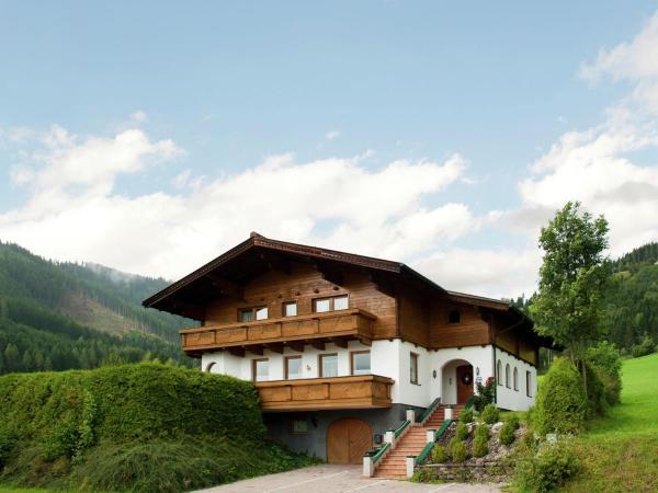 Photos de l'hôtel: Maurer Small, Oberdorf