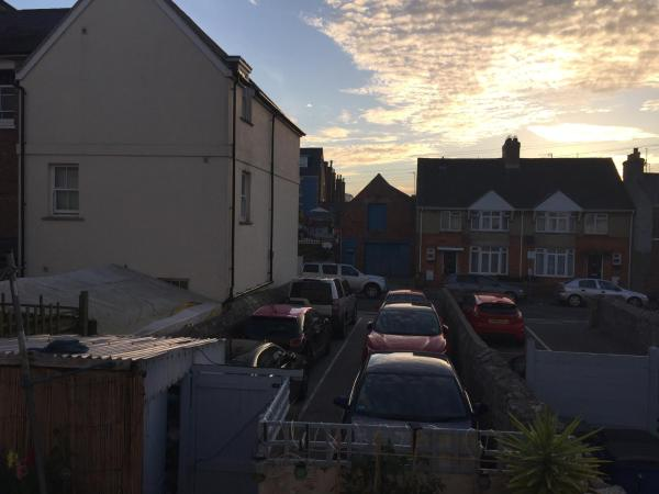 Hotel Pictures: Alendale, Weymouth