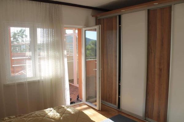 Hotellbilder: Apartman AS, Sarajevo