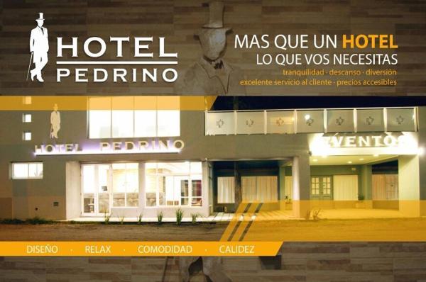 Hotellbilder: Hotel Pedrino, Venado Tuerto