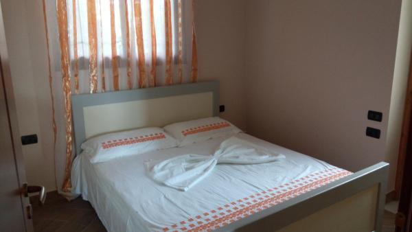 Zdjęcia hotelu: Apartment Demaj, Wlora