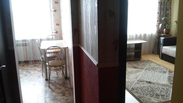 Hotel Pictures: Аппартаменты в Волковыске, Vawkavysk