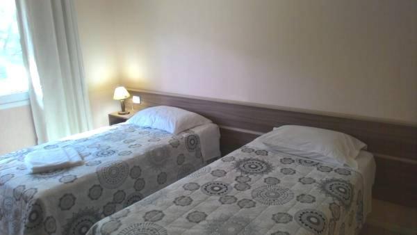 Hotel Pictures: Coimbra Hotel Pousada, Pelotas