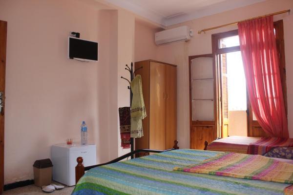 Hotel Pictures: Noursine Residence, Cheraga