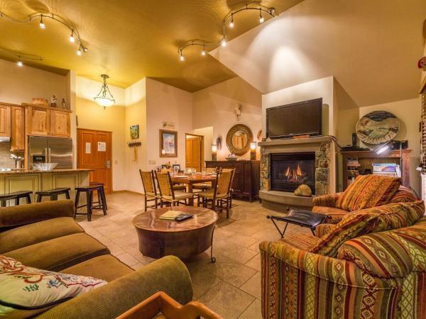 Fotos del hotel: Jackpine Lodge 8024, Keystone
