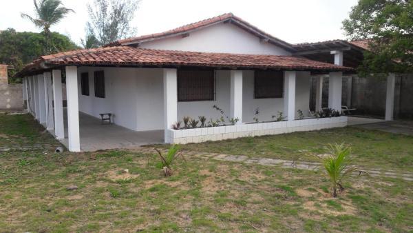 Hotel Pictures: casa, Nova Viçosa