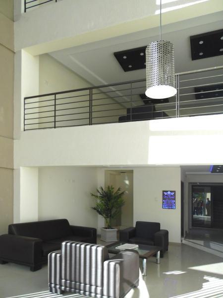Fotos de l'hotel: Villa Don Tomas, San Juan