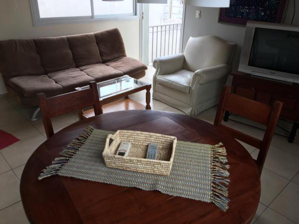 Hotelfoto's: Departamento Patricias, Godoy Cruz