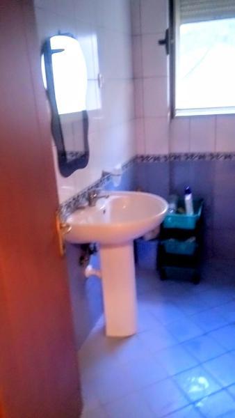 Zdjęcia hotelu: Apartament Pamje Deti, Golem