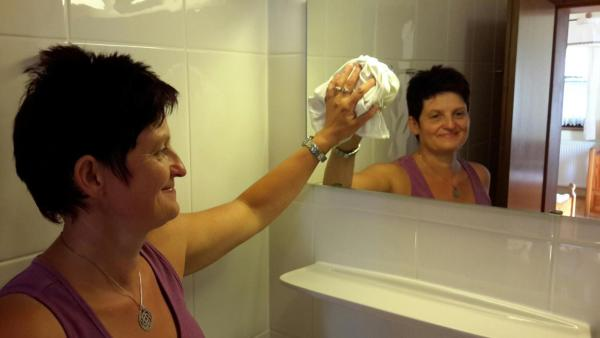 Hotelbilleder: Weingut Rupp, Kitzeck im Sausal