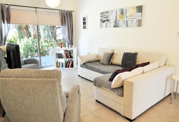 Hotel Pictures: Aphrodite Apartment, Paphos City