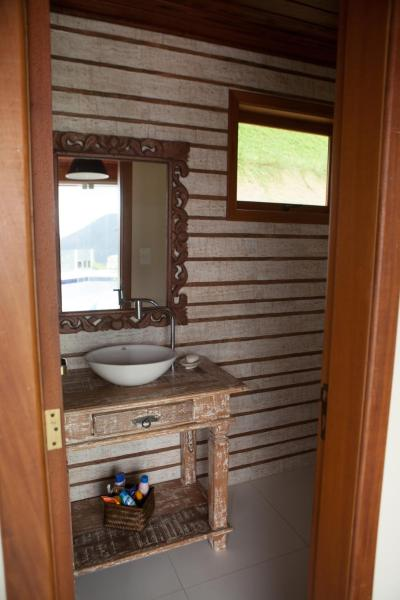 Hotel Pictures: Casa Itaipava, Posse