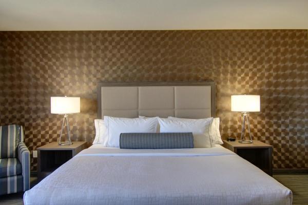 Hotel Pictures: Canalta Kindersley, Kindersley