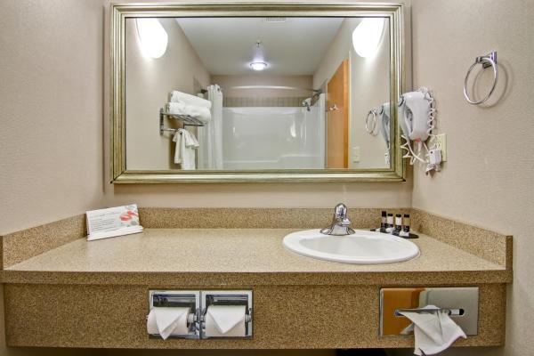 Hotel Pictures: Canalta Oyen, Oyen