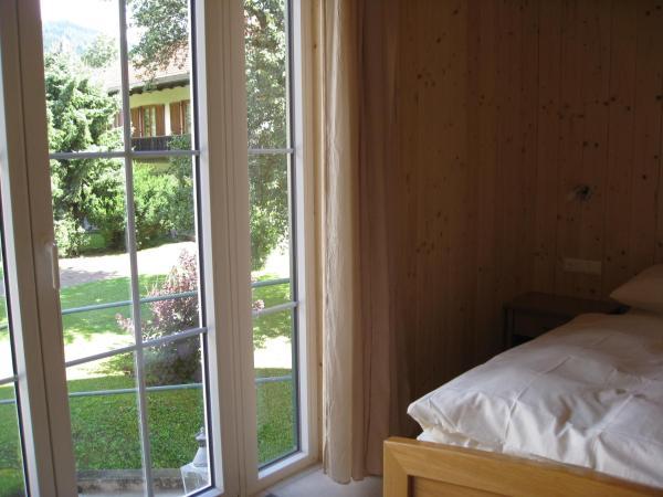 Foto Hotel: Haus 26 Weissbriach, Weissbriach