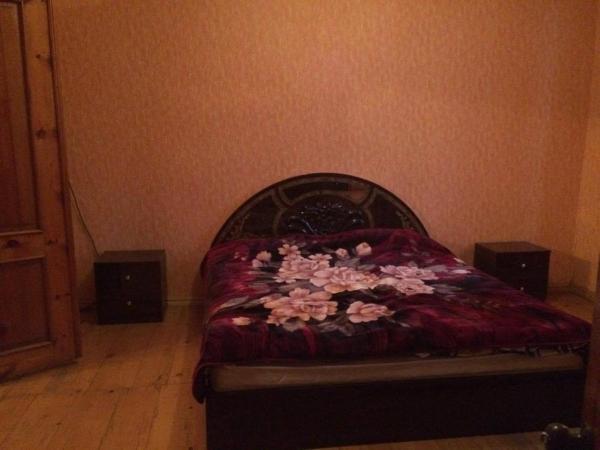 Φωτογραφίες: Guesthouse Kaxa, Darch'eli
