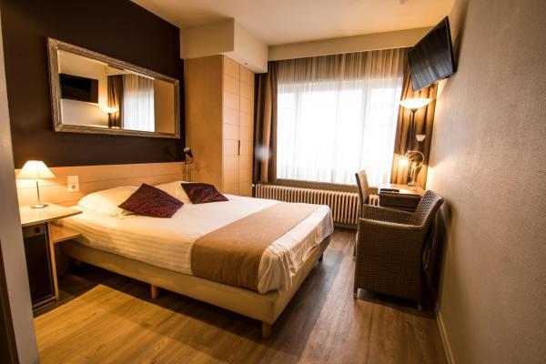 Photos de l'hôtel: Pauls Hotel, Knokke-Le-Zoute
