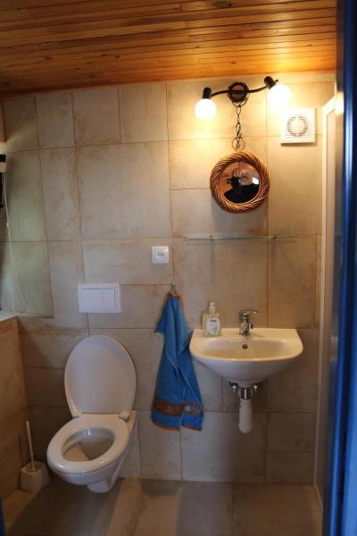 Hotel Pictures: Apartment Radikov42, Český Rudolec