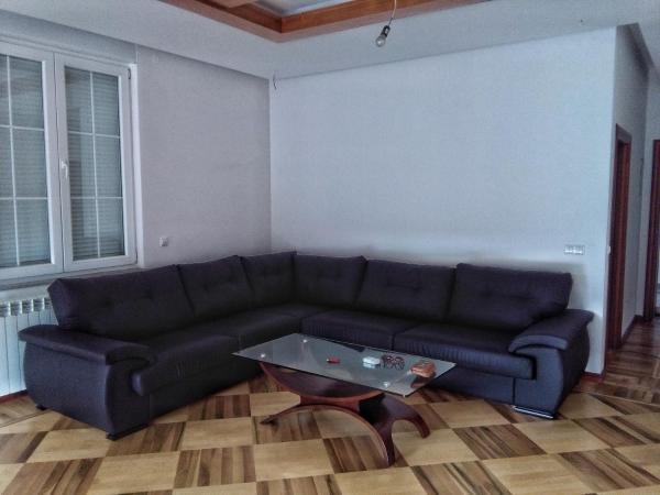 Hotelbilder: Apartments Kameno vrelo, Konjic