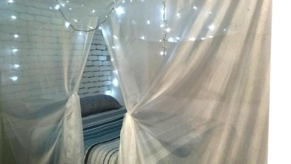 Hotel Pictures: Apartamento de Boneca, Sao Jose do Rio Preto
