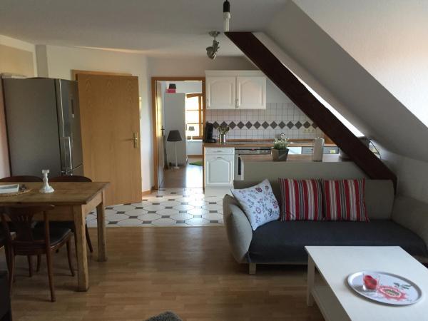 Hotelbilleder: Pension Hövelshof, Alpen