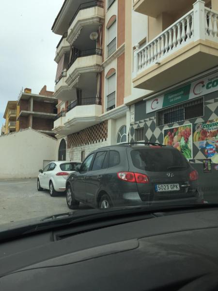 Hotel Pictures: Apartamento Ricosol, Morche