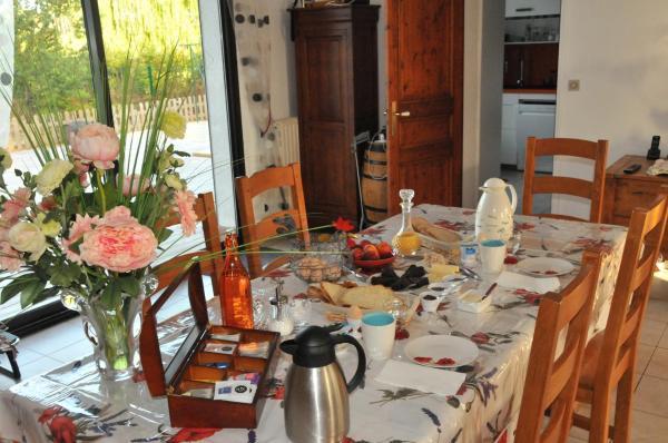 Hotel Pictures: Le Paradis, Cayeux-sur-Mer