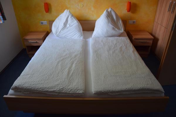 Hotelfoto's: Gasthaus Matheidl, Ferlach