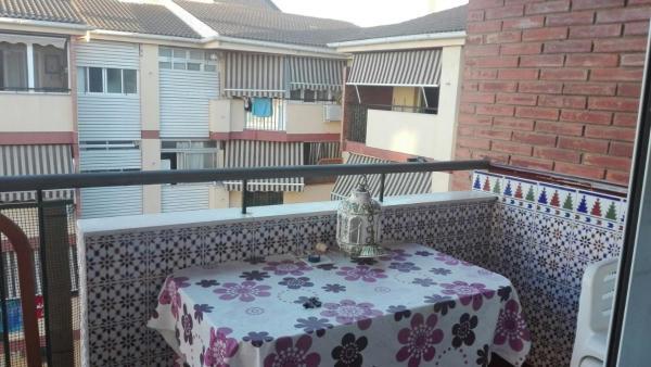 Hotel Pictures: Inversiona inmobiliaria, Rincón de la Victoria