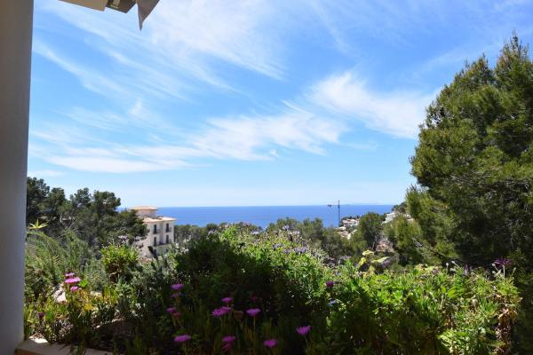 Hotel Pictures: Casa Gerret, Andratx