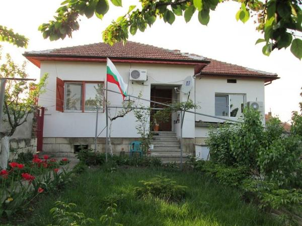 Hotelfoto's: Guesthouse in Ivanovo, Ivanovo
