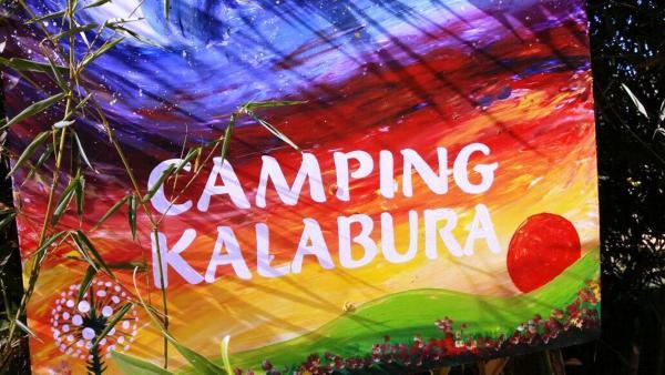 Hotel Pictures: Camping Kalabura, Sao Jorge