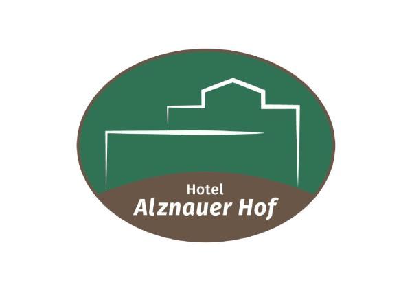 Hotelbilleder: Hotel Alznauer Hof, Gomaringen