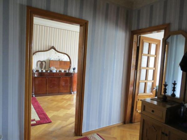 Φωτογραφίες: Guest house ,,31'', Zugdidi