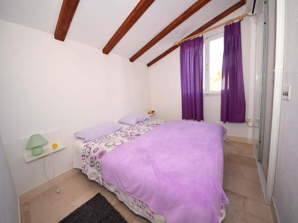 Photos de l'hôtel: Apartments Lastavica, Orebić