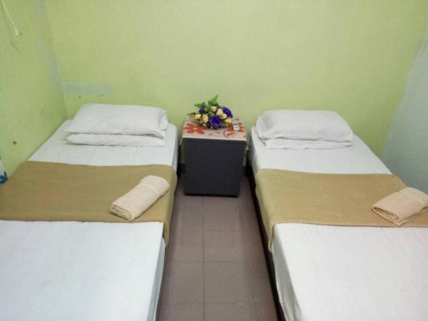 Fotos de l'hotel: Ng Vin Hotel, George Town