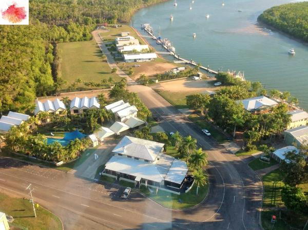 Photos de l'hôtel: Hinchinbrook Resorts, Lucinda