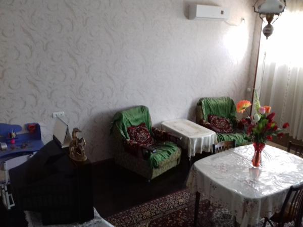 Hotelbilleder: Friend's Guest House, Ganja