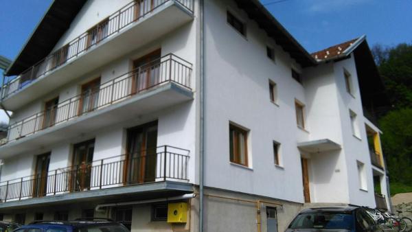 Hotellbilder: Apartment Branko Ivicevic, Kreševo