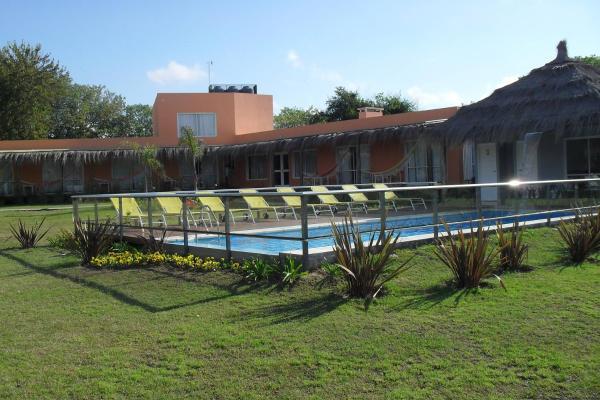 Hotelfoto's: Punta Ramallo Posada, Ramallo