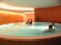 Foto Hotel: Seminarhotel Concordia, Wolfern
