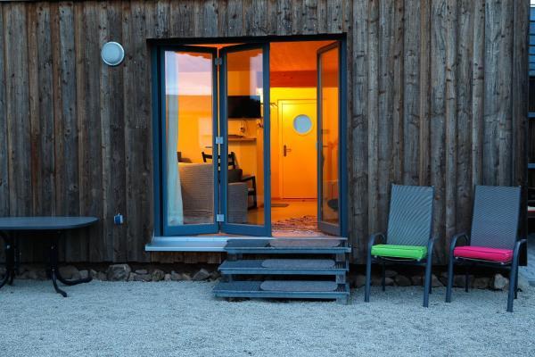 Hotelbilleder: Gästehaus Plath, Wettringen