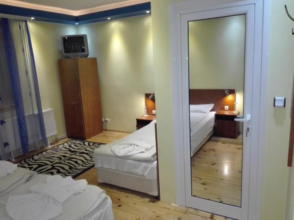 Fotos del hotel: Guest House Popovi, Dobrinishte